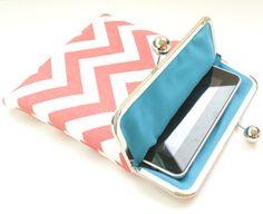 12 Amazing Handmade iPad Cases