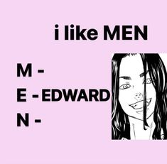 Ugly Meme, Tokyo Ravens, Guy Names, Fb Memes, Anime Guys, Swag, Therapy, Geek Stuff, Icons