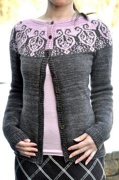 Ravelry: Project Gallery for Rock the Lobster pattern by yellowcosmo