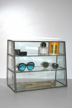 19 Best Glass Box Display Images Glass Boxes Display Ideas Glass