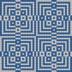 v218 - Grid Paint