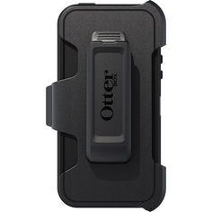 OtterBox Best Seller: iPhone 5 Defender Series case | OtterBox