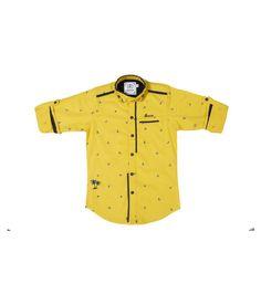 Designer Casual Shirts, Designer Wear, Mens Printed T Shirts, Boys Suits, Boys T Shirts, Kids Wear, Popcorn, Kurti, Shirt Designs