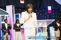 We celebrate you for being a part of today's service and hope to see you on sunday..#Sisbukky #NewBeginnings