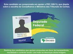 RN POLITICA EM DIA: OBSERVATÓRIO SOCIAL DO BRASIL..