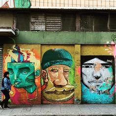 https://flic.kr/p/Jn7oQ5 | Valparaíso #Chile