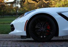 Front wheel 2014 Stingray, Vehicles, Car, Automobile, Autos, Cars, Vehicle, Tools
