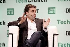 BlaBlaCar is often named as one of the most tangible examples that the French tech ecosystem has been doing well. The French startup is the global leader for long-distance ridesharing and is worth around $1.5 billion (€1.4 billion). And just like other big tech companies,...