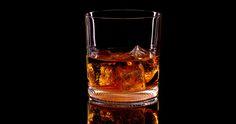 En komplett guide om whisky och whiskey