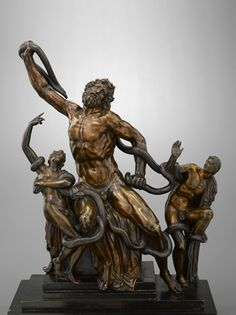 Thomas Viktorianische Pokal Handgefertigter Bronze Skulptur Statue Figur Figur T Refreshment Bronze Antike Originale Vor 1945
