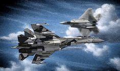 МИНОБОРОНЫ ОБ ИНЦИДЕНТЕ В НЕБЕ СИРИИ: США «ПЫТАЮТСЯ ВЫДАТЬ ЖЕЛАЕМОЕ ЗА ДЕЙСТВИТЕЛЬНОЕ»  14 декабря, из сообщения ТАСС, стало известно, что в небе над Сирией в районе реки Евфрат два истребителя ВВС США F-22 осуществили перехват двух российских штурмовиков Су-25.  «13 декабря два российских самолёта Су-25 залетели в координируемое (возглавляемой США международной антитеррористической) коалицией воздушное пространство восточного берега реки Евфрат недалеко от Бу-Кемаля (Сирия) и были…