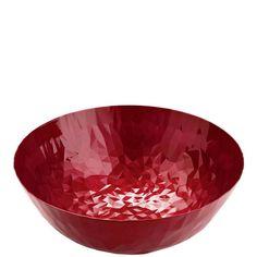 Alessi Joy n.11 Schale Pomegranate, LOVINHOME