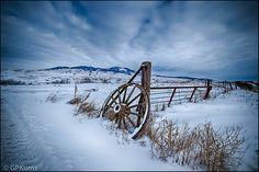 Montana Ranch Photography.....amazingly beautiful