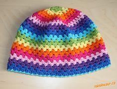 Crochet Beanie, Chrochet, Crown Pattern, Ponytail Beanie, Crochet Crafts, Baby Hats, Headbands, Couture, Knitting