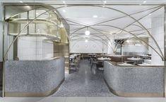 http://retaildesignblog.net/2018/03/14/dian-dian-yipin-cha-chaan-teng-tea-restaurant-by-golucci-international-design-beijing-china/