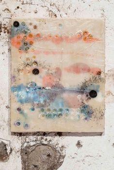 Uri Aran, Untitled, 2015, Gavin Brown's enterprise