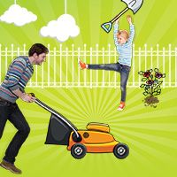 Save some green with home and garden coupons from Valpak #springcleaning  https://www.valpak.com/promotions/spring-fresh-coupons#/referrals/ab8b4a26-cc99-479a-921d-75fbf7987fbe