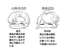 おぐら🦅☀️🐈 (@16_lave_loko_17) さんの漫画 | 59作目 | ツイコミ(仮) Manga, Twitter, Memes, Manga Anime, Meme, Manga Comics, Manga Art