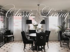 44.1k Followers, 722 Following, 2,123 Posts - See Instagram photos and videos from Classic Living🎀 (@classicliving)