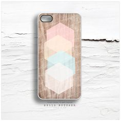 Hey, I found this really awesome Etsy listing at https://www.etsy.com/listing/123789044/iphone-6-case-iphone-5c-case-wood