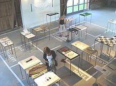2007 Enter Platina Jewellery at Nivå 125 Båstad