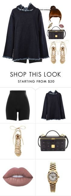 """Do you mind? 