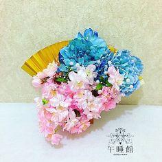 【gosuikan】さんのInstagramをピンしています。 《➡️https://gosuikan.thebase.in/items/5395382  #BASEec @BASEec #ハンドメイド #handmade  春に降ると言われる、エンジェルティアーと名付けました☺  エンジェルティアーってなーんだ?😝 #扇子ブーケ #扇子デコ #和装 #ブーケ #bouquet #ウェディング #ウエディング #wedding #ブライダル #bridal #前撮り #girly #cute #shabbychic #japanese #japanesestyle #japanesque #flower #flowers #flowerstagram  #Instaflower #Instaflowers  #桜 #cherryblossoms #cherryblossom #春 #spring》