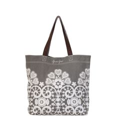 GreenGate Shopper