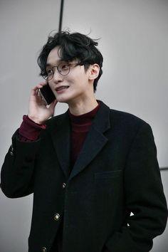 Heo Jae Hyuk