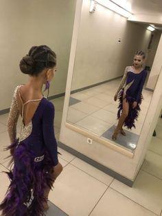 fea7ae93246 75 εντυπωσιακές εικόνες με Ρούχα για χορό, 2019