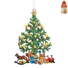 Die 43 Besten Bilder Von Weinachten Diy Christmas Decorations