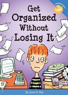 organized skills