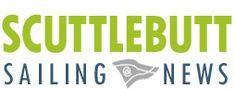Event communication - Scuttlebutt Sailing News