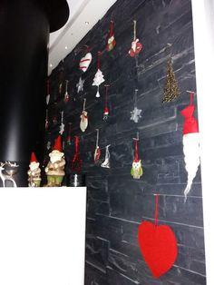 Kissatalouden joulukuusi 2016 Kids Rugs, Christmas, Home Decor, Xmas, Decoration Home, Kid Friendly Rugs, Room Decor, Weihnachten, Navidad