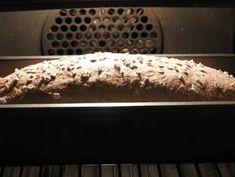 Γρήγορο Ψωμί Ολικής Άλεσης 🍞 συνταγή από Athina - Cookpad Banana Bread, Pudding, Desserts, Food, Tailgate Desserts, Deserts, Custard Pudding, Essen, Puddings