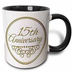 Fifteenth wedding anniversary uk basketball