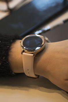 Smartwatch, Smart Watch
