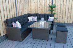 Lounge - Dining Rimini