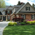 Real Estate in the Spring Warms -