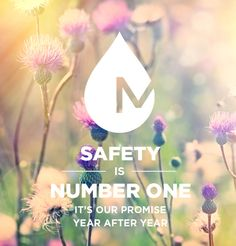 Stylish. Safe. Smart. | Modere.com