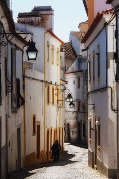 This gallery hosted by SmugMug; Photo Look, Portugal, Architecture, Gallery, Travel, Arquitetura, Viajes, Roof Rack, Destinations