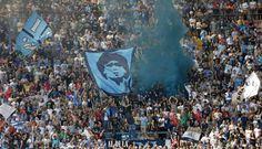 Napoli-Legia: Forventede startopstillinger