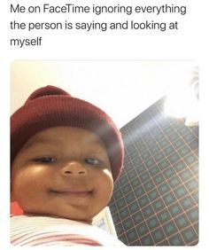 Funny Kid Memes, Funny Relatable Memes, Wtf Funny, Funny Cartoons, Videos Funny, Funny Humor, Fun Meme, Stupid Memes, Funny Shit