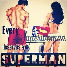 #fit couple #fitspiration