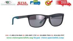 Carrera 8022 S RIWSF Sunglasses Carrera Sunglasses, Youtube, Youtubers, Youtube Movies