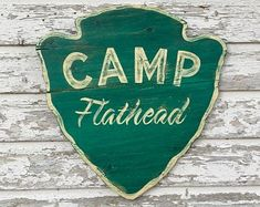 Your Shop - Manage Listings - Etsy Camping Signs Personalized, Lake House Signs, Bear Signs, Forest Service, Hand Painted Signs, Home Signs, The Ranch, Vintage Signs, Picture Show