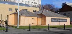 Mawson's Huts Replica Museum | Hobart, Australia