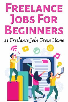 Online Jobs For Students, Student Jobs, Online Writing Jobs, Freelance Writing Jobs, Freelance Illustration Jobs, Freelance Illustrator, Blog Writing, Writing Skills, Freelance Graphic Design