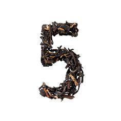 N° 5 – Organic Black Tea Earl Grey – Clasic – Just t Earl Gray, Organic, Tea, Black, Black People, Teas