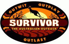 Survivor.australia.logo.png (300×193)